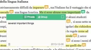 L_italiano__Sbagliando_s_impara