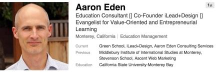 Aaron_Eden___LinkedIn